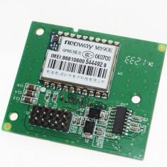 Modul GSM GPRS 900 1800 MHz SMS Arduino ( M590 )
