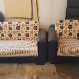 Vand canapea si fotoli