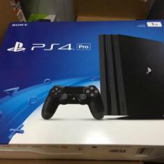 PlayStation 4 Sony PRO