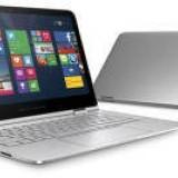 HP Spectre Pro x360 G2 i7-6600U 13.3 8GB/256 PC