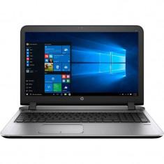 Laptop HP ProBook 430 G3, 13.3 inch, Intel Core i7-6500U, RAM 8GB, HDD 1TB, Windows 10 Pro 64 / Win 7 64