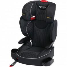 Scaun auto copii Graco Affix - Stargazer, 2-3 (15-36 kg)