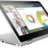 HP Spectre Pro x360 G2 i5-6200U 13.3 8GB/256 PC