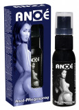 Spray Sex Anal ANOE