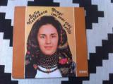 sofia vicoveanca dragi imi mai sunt horile album disc vinyl lp muzica populara