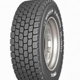 Anvelopa vara MICHELIN X MULTIWAY XD 295/60 R22.5