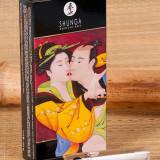 Shunga Divine Oral Pleasure Gloss