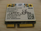 Cumpara ieftin Placa wireless Dell Latitude E5420 Centrino Advanced-N 6205 62205ANHMW 0X9JDY