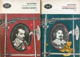 WALLENSTEIN - Schiller (2 volume)