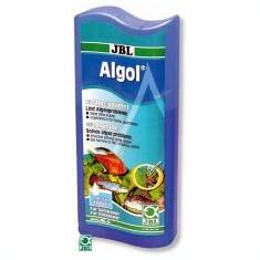 JBL Algol 100ml
