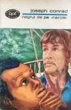 NEGRUL DE PE NARCIS - Joseph Conrad