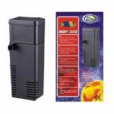 Aquanova NBF 300 filtru intern - Filtru si material filtrant acvariu