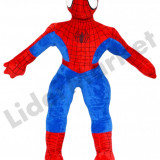 Spiderman din plus 90 cm