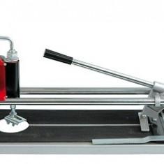 Aparat de Taiat Faianta 3 Functii 450 mm Vorel 00320 - Taietor de gresie