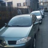 Renault Megane SH, An Fabricatie: 2005, Motorina/Diesel, 180000 km, 1500 cmc