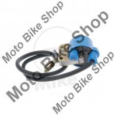 Bobina inductie Vespa 150 Sprint 1965- 1974, - Bobina inductie moto