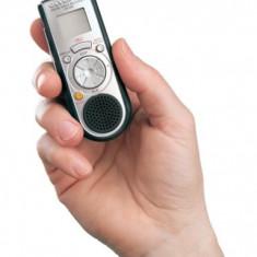 VAND Olympus VN900 Digital Voice Recorder