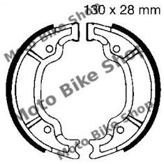 Saboti frana Yamaha YQ 100 Aerox, - Saboti frana Moto