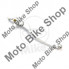 Manete frana AL JMT, Kawasaki VN 900, 2006-2014, - Maneta frana Moto