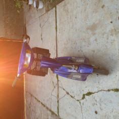 Vând Scooter electric - Scuter Yamaha