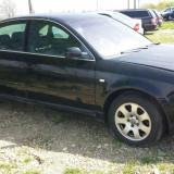 Audi a6, An Fabricatie: 2002, Motorina/Diesel, 303000 km, 2500 cmc