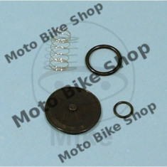 Kit reparatie robinet benzina Honda, - Kickstarter Moto