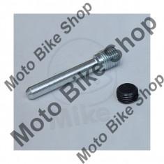 Stift placute frana Honda CB 900 F Hornet 2 SC48B 2002-2006, - Stifturi ghidaj Moto