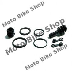 Set reparatie etrier Kawasaki, - Etrier frana Moto