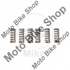 Set arcuri ambreiaj +10% Yamaha XJ 600 SH Diversion 4BRJ RJ011 2002- 2003, - Set arcuri ambreiaj Moto