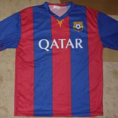 Tricou Barcelona - Neymar.Jr, marimea XL - Tricou echipa fotbal, Culoare: Din imagine