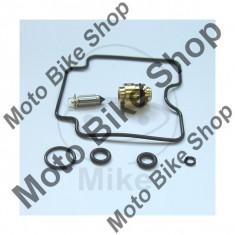 Kit reparatie carburator Suzuki XF 650 Freewind 97-02, - Kit reparatie carburator Moto