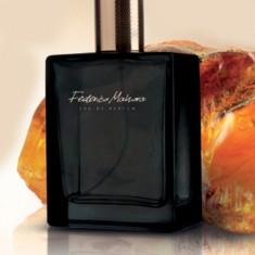 Parfum Federico Mahora Cod 363 - Orientale - Parfum femeie