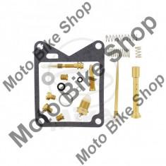 Kit reparatie carburator Yamaha XV 750 SE Special 5K4 5G5 1981, - Kit reparatie carburator Moto