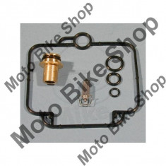 Kit reparatie carburator Suzuki DR 800 1990-2000, - Kit reparatie carburator Moto