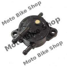 Pompa benzina Piaggio Super Hexagon 125-180 /Gilera Runner VX-VXR 125-200, - Pompa benzina Moto