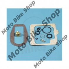 Kit reparatie carburator Yamaha XT 500, - Kit reparatie carburator Moto