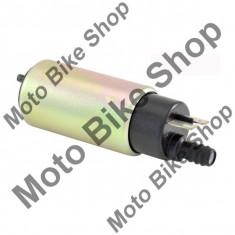 Pompa de benzina Vespa Gts 300 >2008, - Pompa benzina Moto