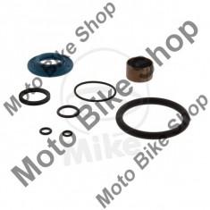 Kit reparatie telescop spate White Power 50/18 X-RING KTM EXC 125 2T 2000, - Amortizor Spate Moto