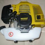 Motor motocoasa 3, 5 cai putere motocositoare