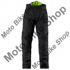 Scott Hose All Terrain Pro Dp Black, Schwarz, Xxl=40-42=58-60, P:16/063, - Imbracaminte moto