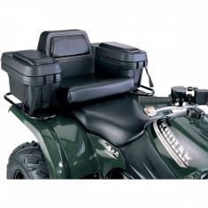 Geanta atv Moose Racing EXCLUSIVE - Accesoriu ATV