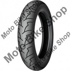 Anvelopa 130/80-17, Michelin Pilot Activ 65HTL/TT, - Anvelope scutere