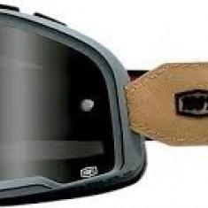 Ochelari cross/enduro 100% Legend primer - Ochelari moto