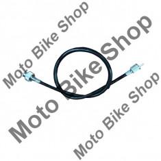 Cablu turometru Kawasaki EN 450 Ltd, - Cablu Turometru Moto