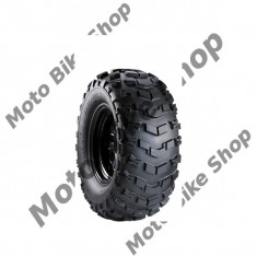 Anvelopa ATV/Quad 205/80R-12 Badlands XTR, - Anvelope ATV