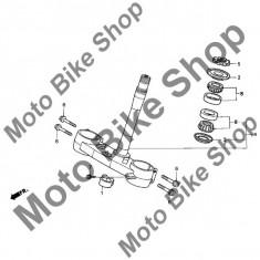 Ghidaj furtun frana 2000 Honda CR250R #1, - Furtune frana Moto