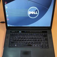 Laptop Dell Vostro 1520 15.4