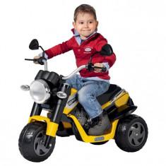 Ducati Scrambler, Peg Perego