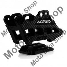 Ghidaj lant Acerbis Pro Husqv./KTM, negru, - Kit lant transmisie Moto