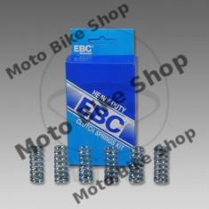 Kit arcuri ambreiaj EBC CSK042, - Set arcuri ambreiaj Moto